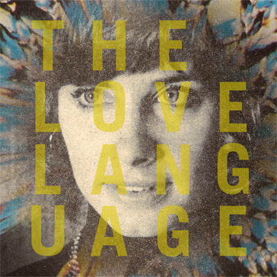TheLoveLanguage-01-wide