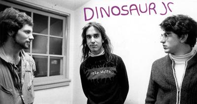 DinosaurJr-01-wide