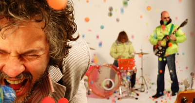 FlamingLips-07-wide