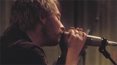 Radiohead-10-wide
