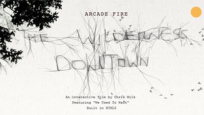 ArcadeFire-08-wide