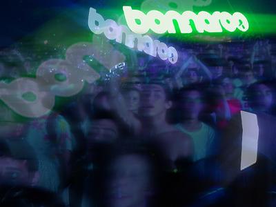 Bonnarroo-04-wide