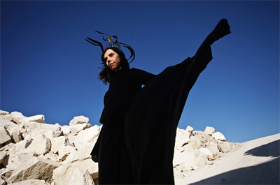 PJHarvey-04-wide