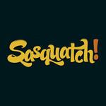 Sasquatch-08
