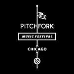 Pitchfork-Festival-2012