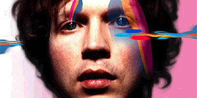 Beck-Sea-Change-wide